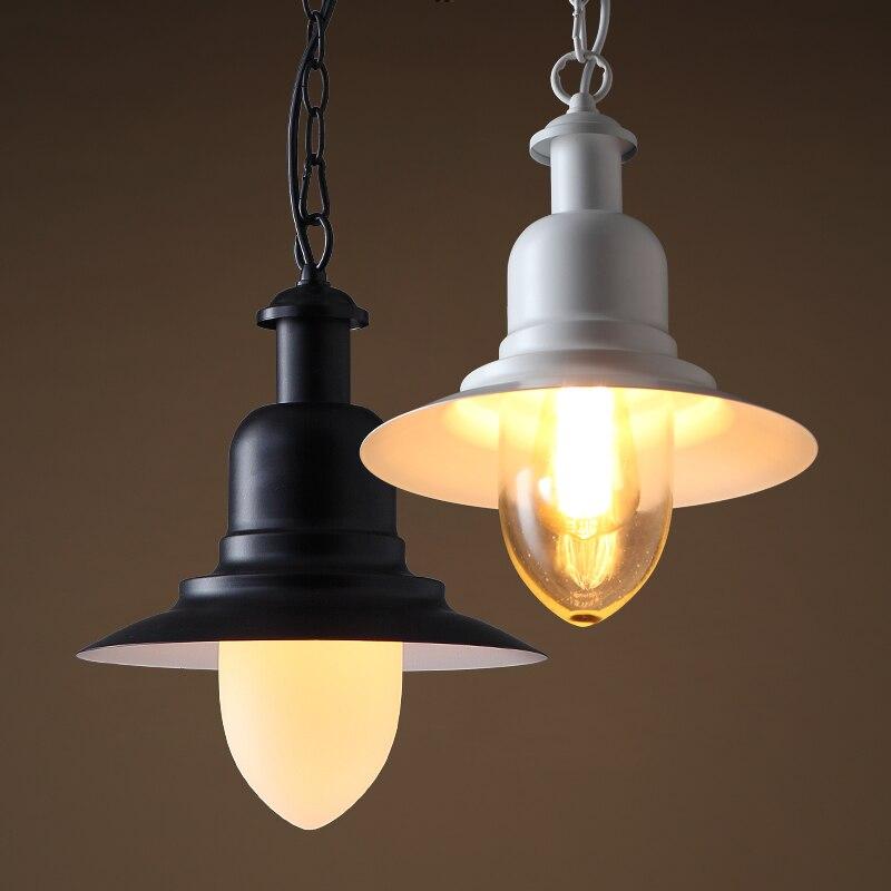 lamparas colgantes lampadas de led casa modern abjur lamp lustres de deto pendente lamp indoor decoration