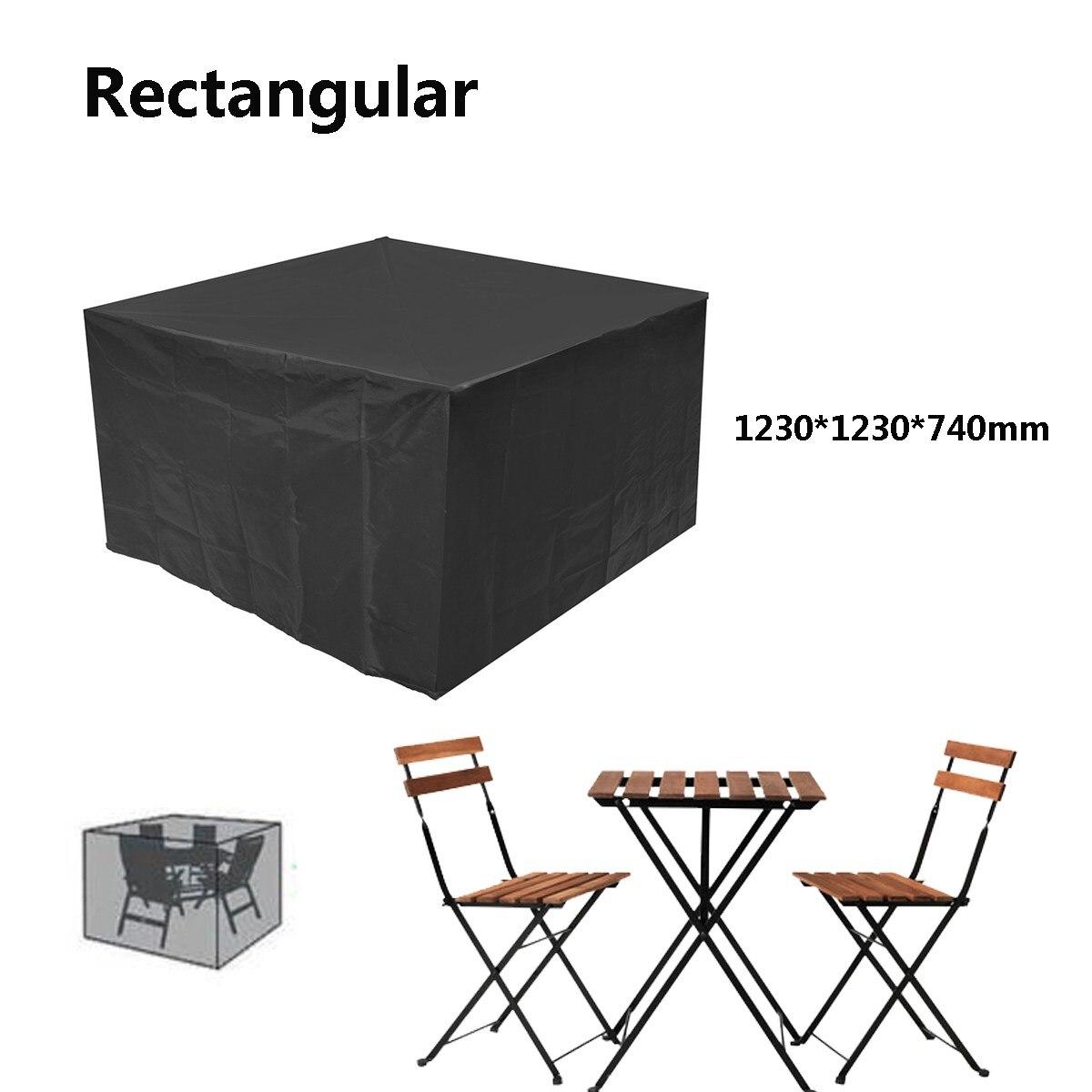 Moderno Muebles De Cubo Negro Foto - Muebles Para Ideas de Diseño de ...