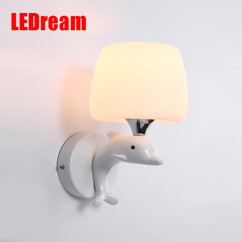 online kopen wholesale paddestoel glas lamp uit china paddestoel, Meubels Ideeën