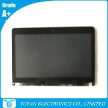 E440 B140RTN02.3 FRU 04X4195 computer peripheral laptop assembly 14 inch