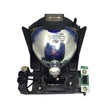 цена на compatible ET-LAD60 ET-LAD60W for Panasonic PT-D5000 PT-D6000 PT-D6710 PT-DW6300 PT-DZ6700 PT-DZ6710E PT-DZ6700E Projector lamp