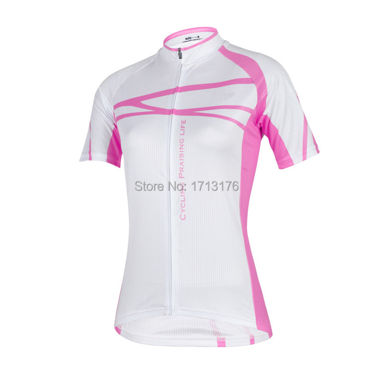 Bicycle Clothing Sets-1.jpg