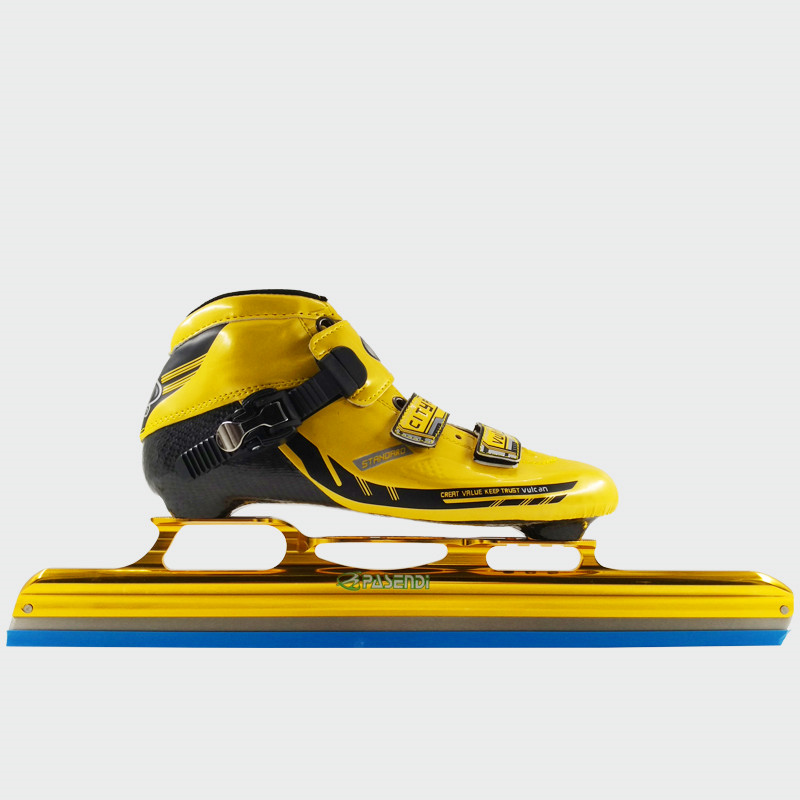 A Guide to Help You Buy Ice Hockey Skates - ThoughtCo