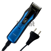 Modern Design Useful Rechargeable Mens Electric Shaver Razor Beard Hair Clipper Trimmer Grooming Household RCS40B 47 Z