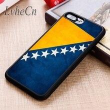bosnie iphone cas - Achat en ligne   Aliexpress