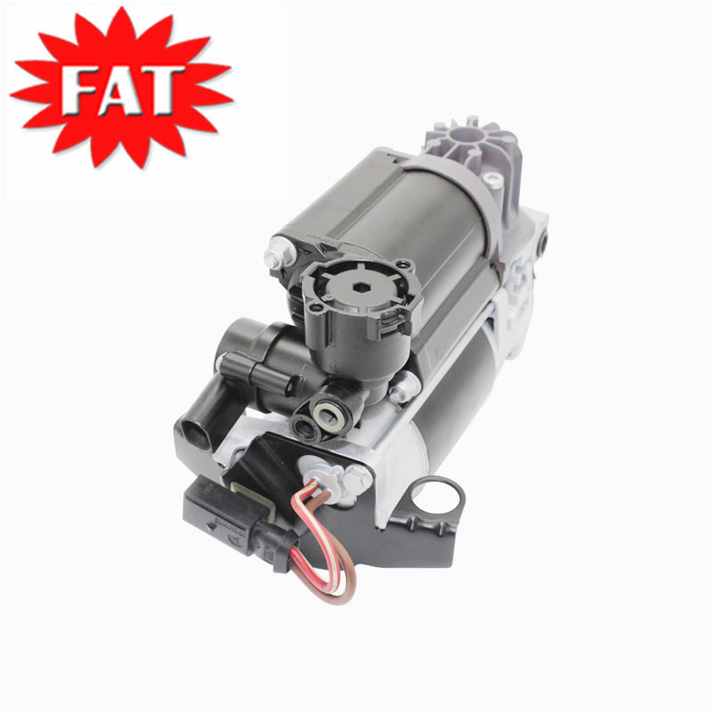 Airsusfat Compresseur Suspensie pneumatică Airmatic pentru Mercedes - Piese auto - Fotografie 3