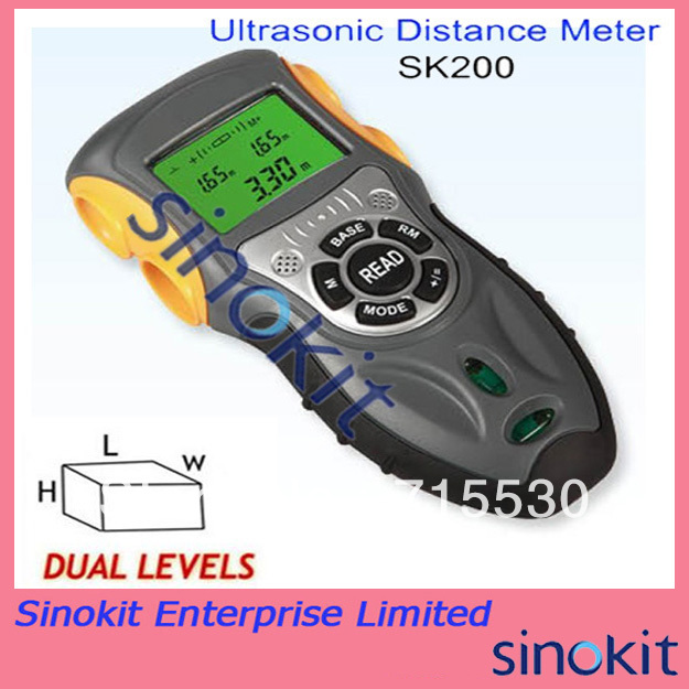 introduction to ultrasonic distance meter  ultrasonic distance sensors and a magnetic compass to measure the   mapping a room wh ultrasonic distance sensors  introduction.