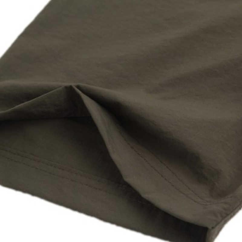 77 市キラー軍事速乾性の男性シャツ軽量戦術的なシャツ夏通気性長袖作業戦闘シャツ男性