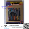 For all mobile phone 7pcs in 1 Professional  Opening Tool Kit for Mobile Phone Tablets Repair Replacement