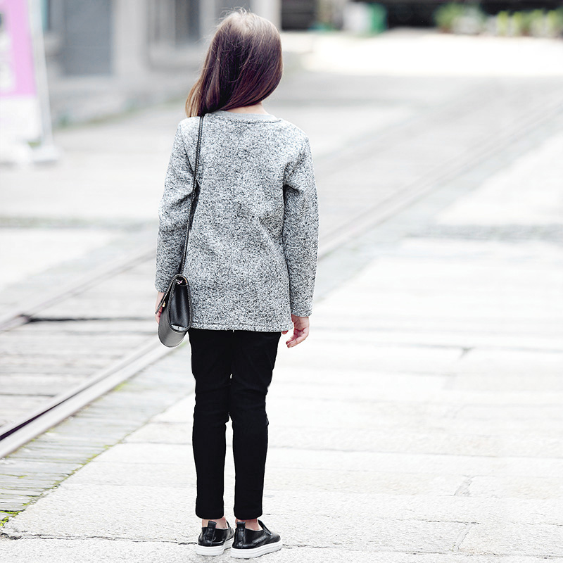 AuroraBaby-Big-Girls-Kids-Sweatshirt-Cartoon-Owl-Casual-Sweater-Coat-Girl-Boy-Clothes-Lining-Fleece-For-Autumn-2