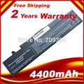 [Special price]Laptop battery for SAMSUNG R540 NP-R540 NT-R540 RC408 RC410 RC510 RC512 RC518 RC520 RC530 RC710 RC720 RF410 RF510