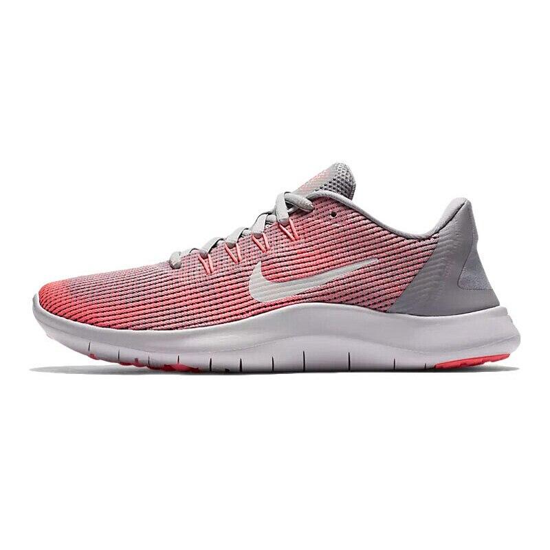 best service c689f 44104 Αγορά Sneakers   Original 2018 NIKE FLEX RN Women s Running Shoes ...