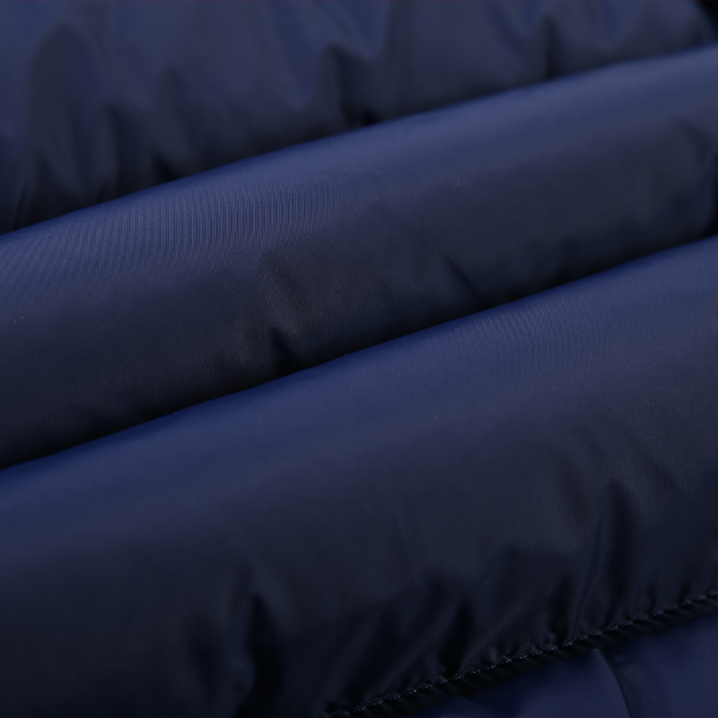 Fashion Mens Vest Winter Men Brand Vest Male Fashion Cotton-Padded Waistcoat Jacket and Coat Warm Vest 4XL 3XL 2XL 0602#
