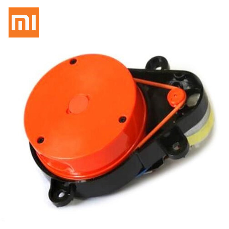 Spare part LDS for Xiaomi Mi Robot Vacuum Cleaner