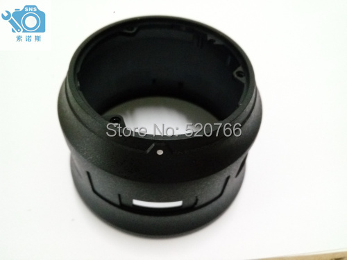 new and original for niko lens AF-S Nikkor 35mm F/1.4G 35mm NAME RING UNIT 1F999-125 new and original for niko lens af s nikkor 28 300 mm f 3 5 5 6g ed vr 2nd lens g straight ring 1k999 355