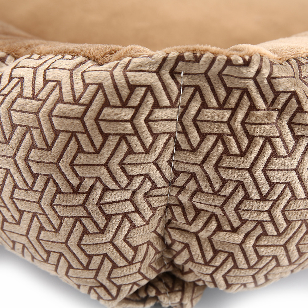 Dog Beds Soft Breathable Cotton Sofas For Cats Beds & Sofas