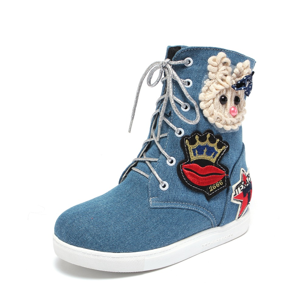Popular Cartoon Cowboy Boots-Buy Cheap Cartoon Cowboy Boots lots ...
