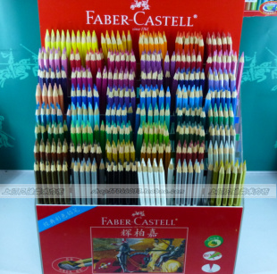Faber castell classic colored pencil single color bulk 48 399-in ...