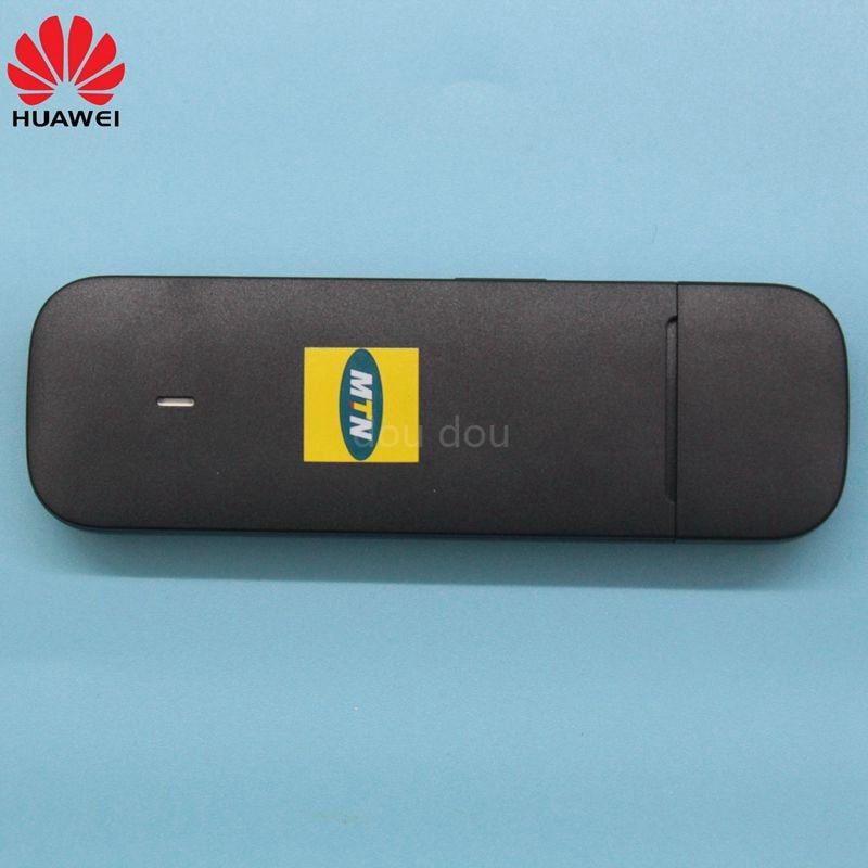 Unlocked Huawei E3372 E3372h-153 E3372s-153 150Mbps 4G modem 4G USB modem 4G LTE USB Dongle Stick Datacard PK K5150 unlocked new huawei e3372 e3372h 607 with antenna 4g lte 150mbps usb modem 4g lte usb dongle usb stick datacard pk k5150 mf823