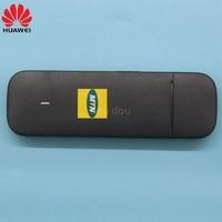 Unlocked Huawei E3372 E3372h 153 E3372s 153 150Mbps 4G modem 4G USB modem 4G LTE USB Dongle Stick Datacard PK K5150