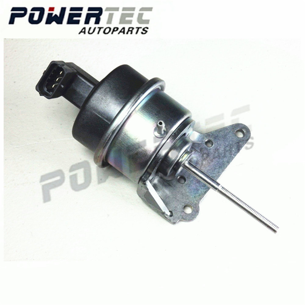 54359880027 For Fiat Doblo Fiorino Linea  1.3 JTDM 70 Kw 95 HP A13DTE - BV35-0027 New 55216672 860164 Turbo Electronic Actuator