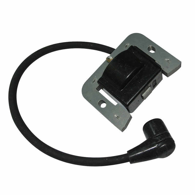 Detail Feedback Questions about Kohler Ignition Coil Module for 24