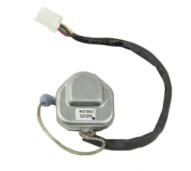 New Oem For Acura TL Headlight Igniter Ballast Computer - 2004 acura tl headlights
