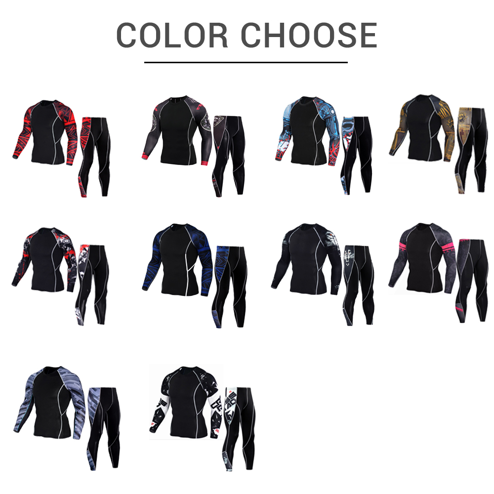 Image 5 - JACK CORDEE Men Motorcycle Jacket  Pants Quick Dry Sport Suit 