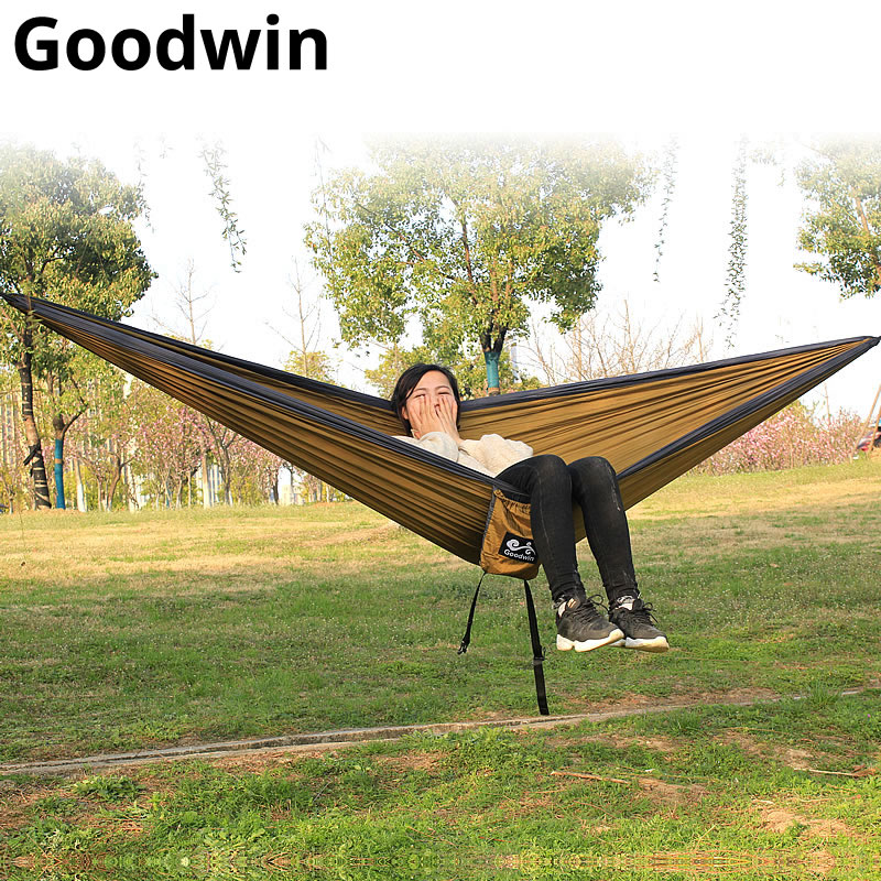 2019 New Creative Women's Day Gifts Valentine's Day Sexy Outdoor Indoor Use