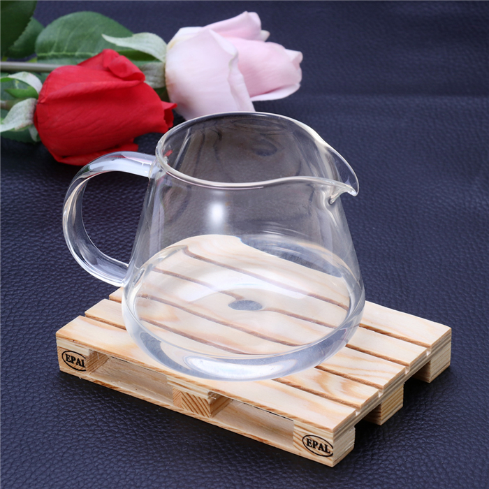 20pcs/lot Mini Pallet Wood Beverage Drink Coasters Beer Whiskey Coffee Wine Tea Bar Coaster Cup Mug Mat