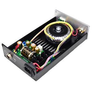 Image 4 - LPS35 DC 12V O Cow Version HIFI Ultra low Noise Linear Power Supply