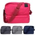 2016 Men Business Trip Suit Bag With Handle Men Travel Bags For Garment Dress Suits Tie Women Male Computer Bag