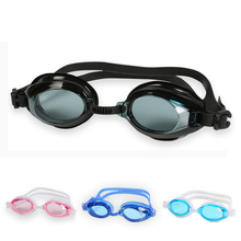 Swimming Goggles Adult Professional  Anti-fog Water Swimming Pool Glasses Unisex Adjustable Swim Eyewear Waterproof Swim Glasses 361 swim eyewear cap sets men professional swimming goggles unisex anti fog swim goggles women waterproof swim glasses for pool