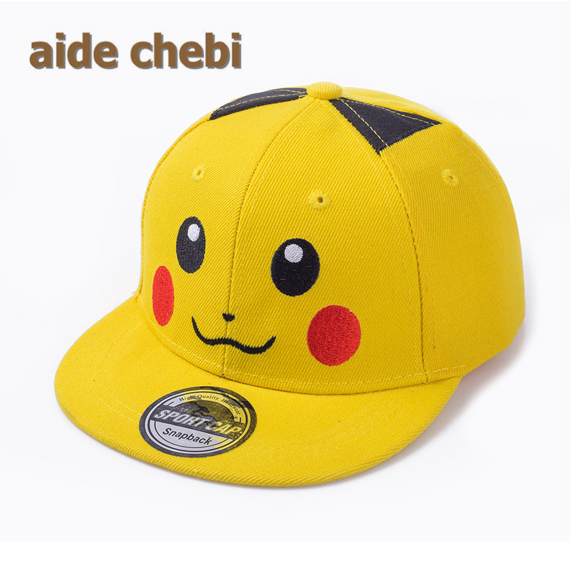 aide font baseball caps yellow cap toddler walmart wholesale