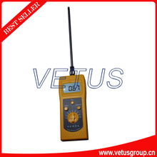 Wholesale DM300C High Frequency moisture meter for silver sand
