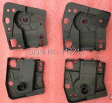 Free shipping RC3-2497-000CN RC3-2497 RC3-2497-000 original Toner Drive Assy cover For HP M401 m401dn 425 M425 on sale