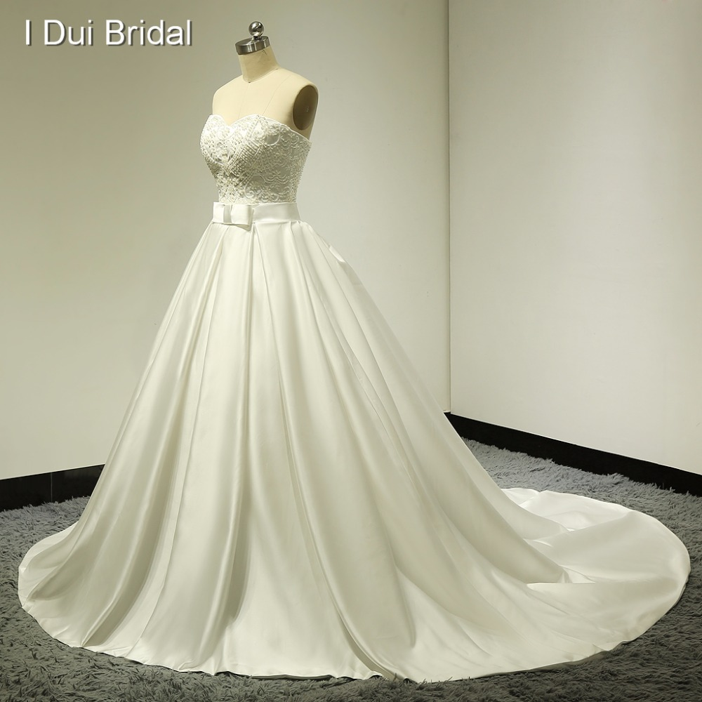 Amazing How To Make A Ball Gown Skirt Sketch - Wedding and flowers ...