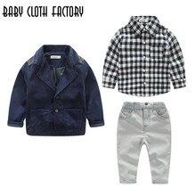 Комплект одежды для девочек 3 .