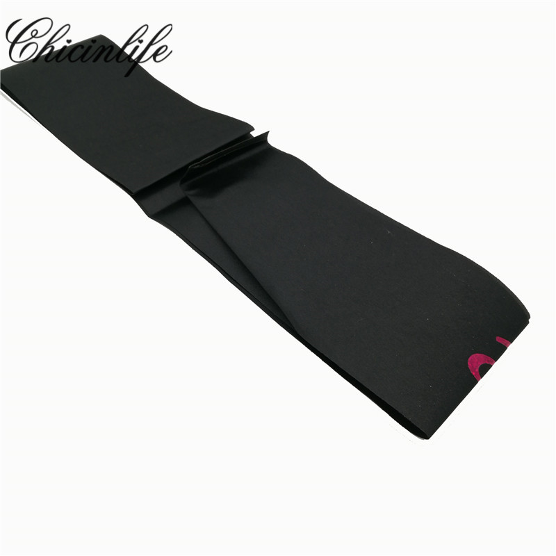 A0804-Black (3)