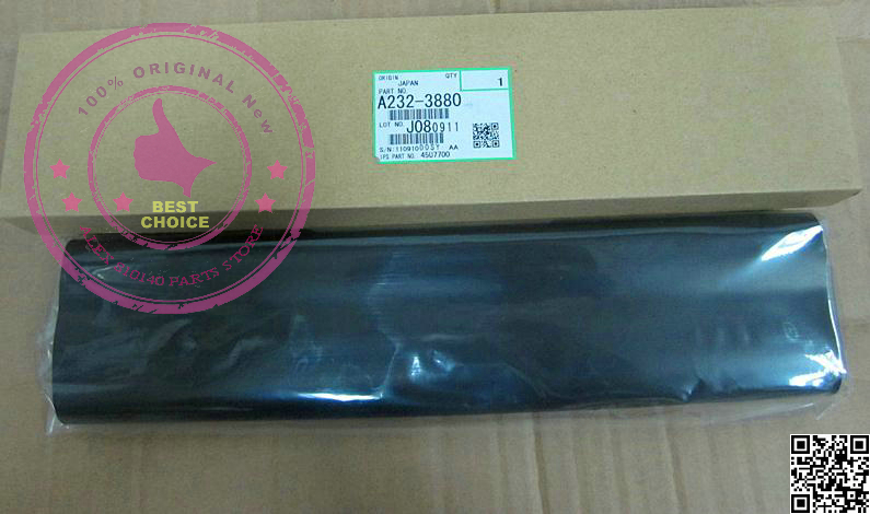 все цены на Ric*h Transfer belt AF1035 Original new A232-3880 C2085-5474 AF2035 AF3035 MP3500 MP4500 онлайн