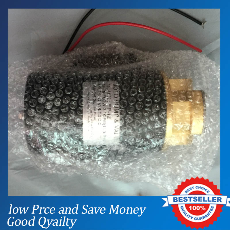DC Electric Oil Pump Gear Pump 12V And 24V 14L/min Self-Priming Pump Diesel Pump For Lubricating Oil cast iron fuel oil pump mini 24v dc pump 2 5l min gear oil pump yd 1 4