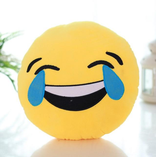 Image Emoji Laughing