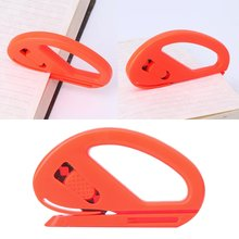 Виниловая пленка для автомобиля snitty защитная нож резки инструмент