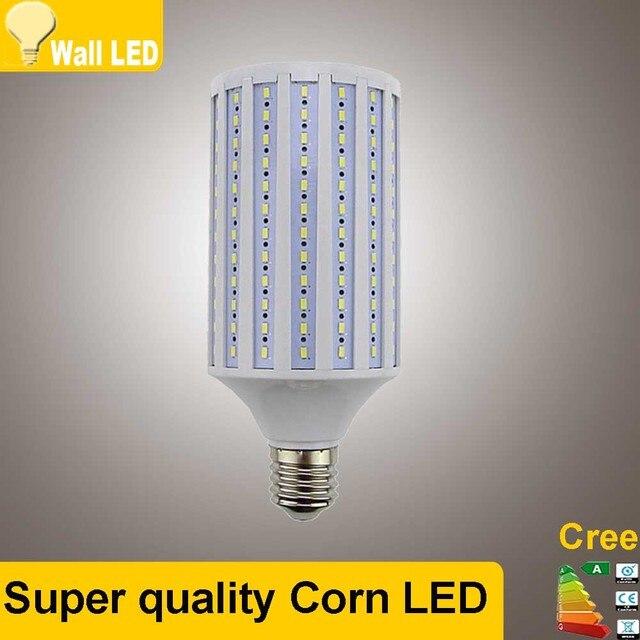 Super Helle LED Lampe E27 E40 40 watt 50 watt 60 watt 80 watt 110 v ...