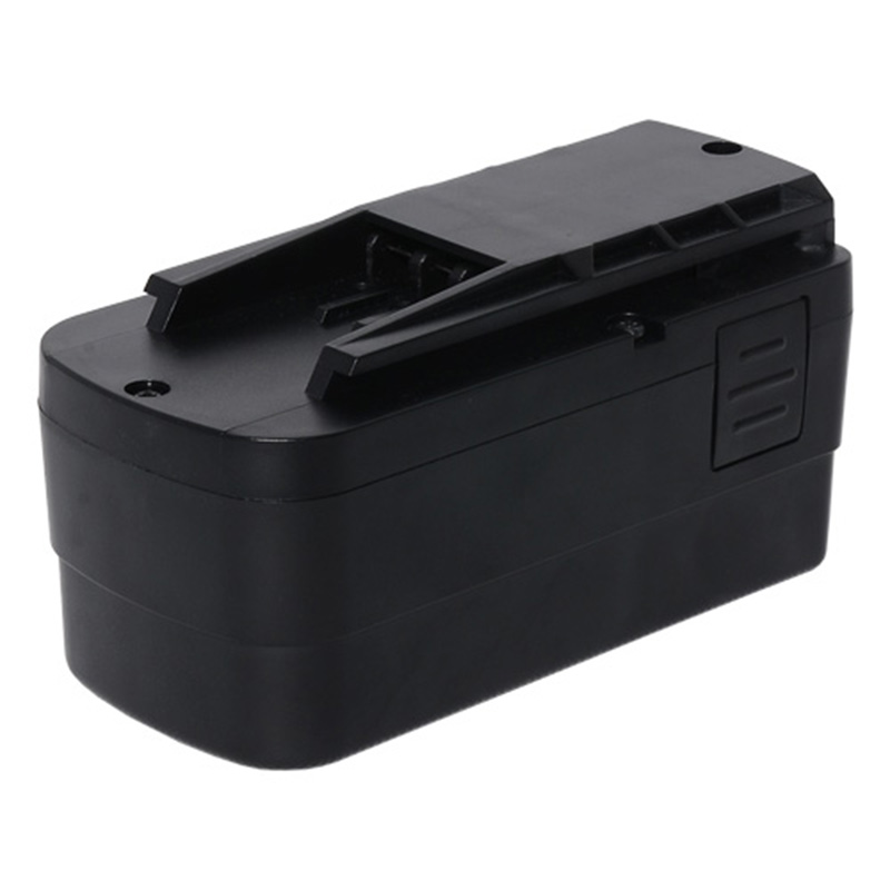 power tool battery,Fet 12C,2000mAh,Ni cd,BPS12,BPS12S,BPS12C,491821,494522,494917,C 12,C 12 DUO,T 12+3,TDK 12 ...