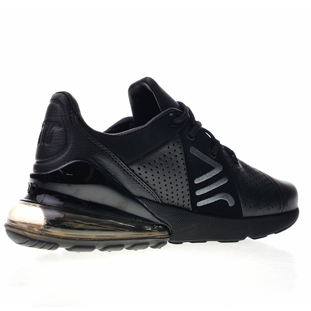 New High Quality Nike Air Max 270 Premium Men's Running Shoes Outdoor Sneakers Breathable Shock Absorbing AO8283 200 AO8283 011