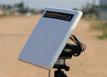 Myflydream / MFD 12CH FPV Automatic Antenna Tracker (AAT) Combo   Latest version V5.0