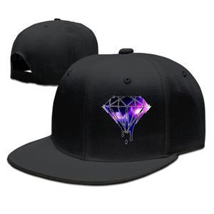 57d98f8ca64 Jzecco Galaxy Diamond Baseball Caps Trucker Hats Snapbacks