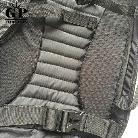 carbono casca dura saco da motocicleta motocross bagagem mochila
