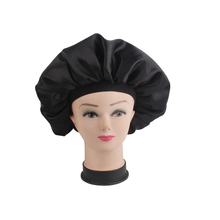 b9a9093c6e8 Buy silk hair bonnet and get free shipping on AliExpress.com